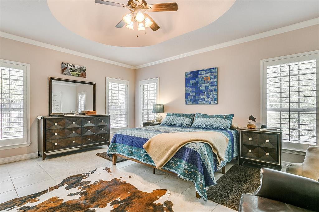 113 Oak Bend  Trail, Lipan, Texas 76462 - acquisto real estate best listing agent in the nation shana acquisto estate realtor