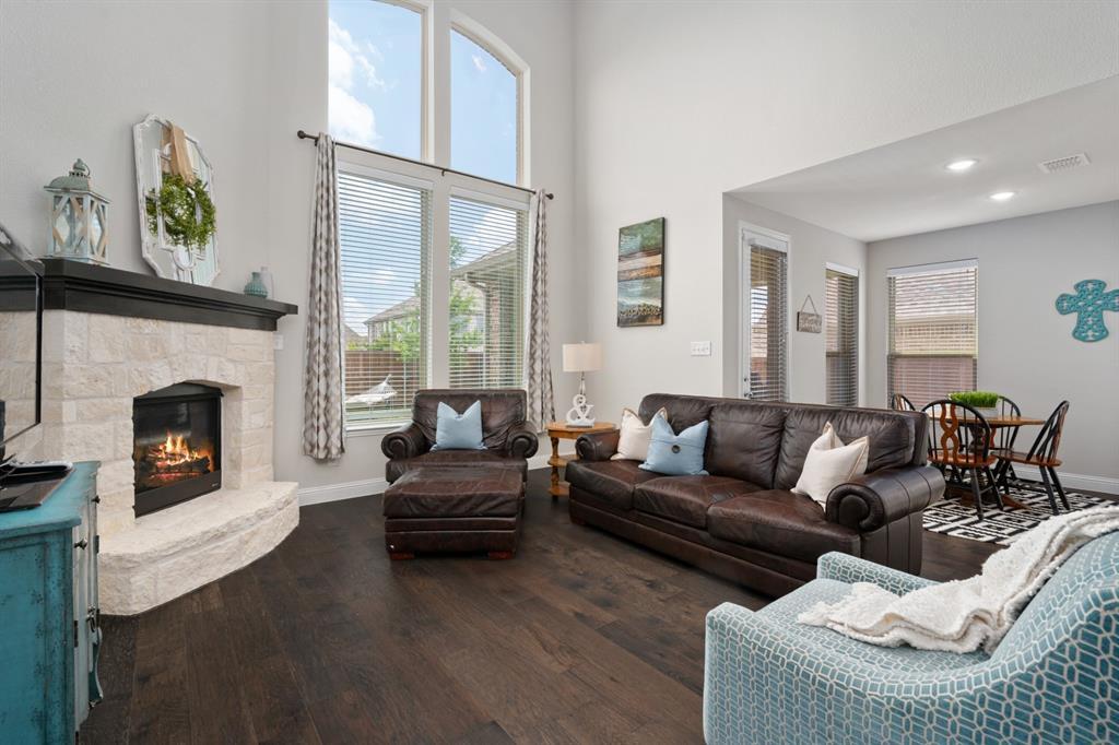 1425 Bird Cherry  Lane, Celina, Texas 75078 - acquisto real estate best realtor dallas texas linda miller agent for cultural buyers