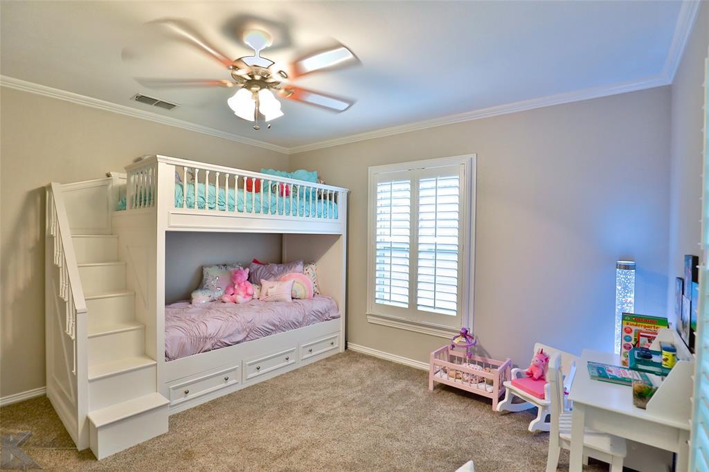 801 Rivercrest  Drive, Abilene, Texas 79605 - acquisto real estate best plano real estate agent mike shepherd
