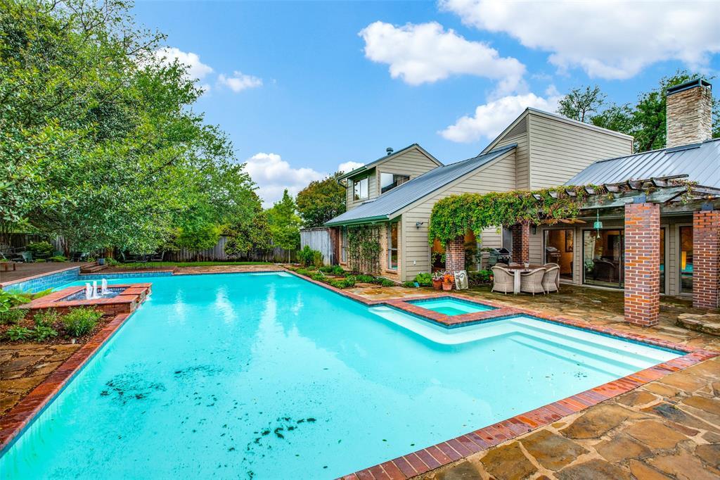 9535 Robin Meadow  Dallas, Texas 75243 - acquisto real estate best plano real estate agent mike shepherd