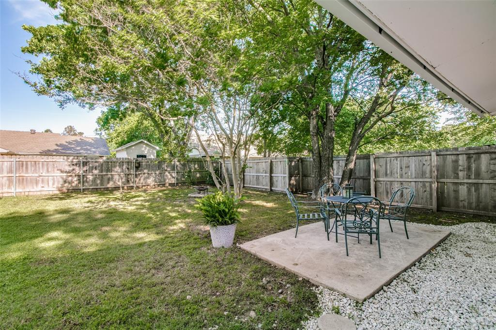 205 Redbud  Trail, Shady Shores, Texas 76208 - acquisto real estate best realtor westlake susan cancemi kind realtor of the year