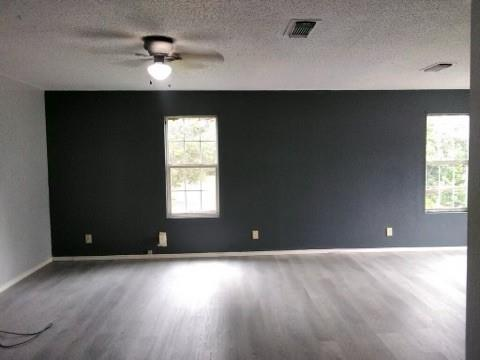767 Fm 2781  Lovelady, Texas 75851 - Acquisto Real Estate best frisco realtor Amy Gasperini 1031 exchange expert