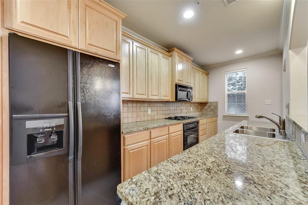 2549 Champagne  Drive, Irving, Texas 75038 - acquisto real estate best real estate company to work for