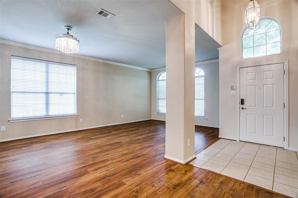 2508 Blossom  Trail, Mansfield, Texas 76063 - acquisto real estate best allen realtor kim miller hunters creek expert