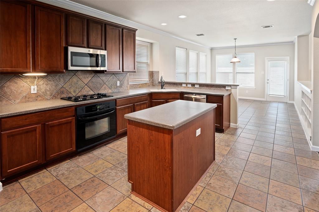 3909 Miramar  Drive, Denton, Texas 76210 - Acquisto Real Estate best mckinney realtor hannah ewing stonebridge ranch expert