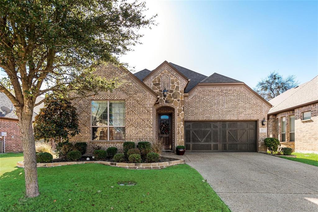 5637 Binbranch  Lane, McKinney, Texas 75071 - acquisto real estate best allen realtor kim miller hunters creek expert