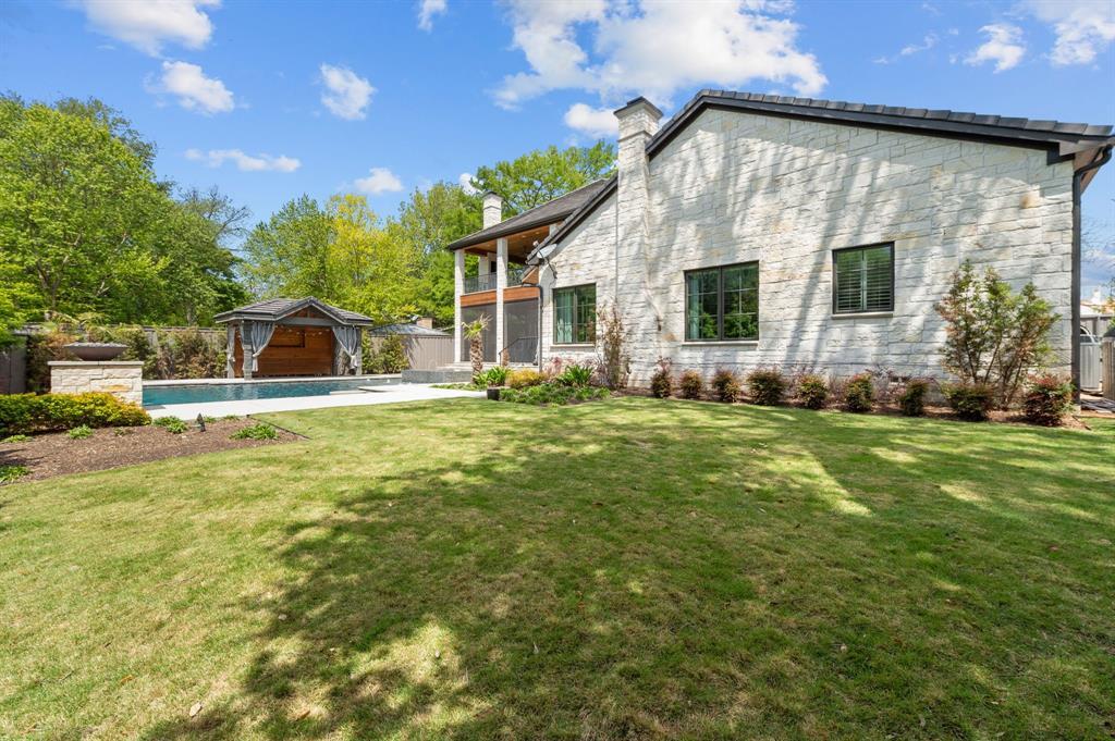 6140 Deloache  Avenue, Dallas, Texas 75225 - acquisto real estate best relocation company in america katy mcgillen