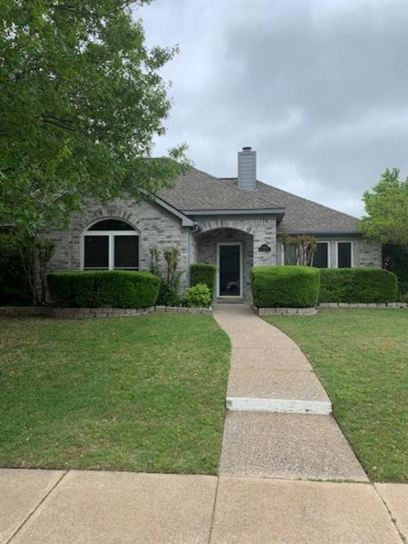 1403 Rivercrest  Boulevard, Allen, Texas 75002 - Acquisto Real Estate best plano realtor mike Shepherd home owners association expert