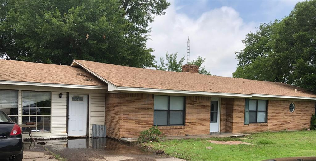 204 Corky Boyd  Avenue, Wills Point, Texas 75169 - Acquisto Real Estate best plano realtor mike Shepherd home owners association expert