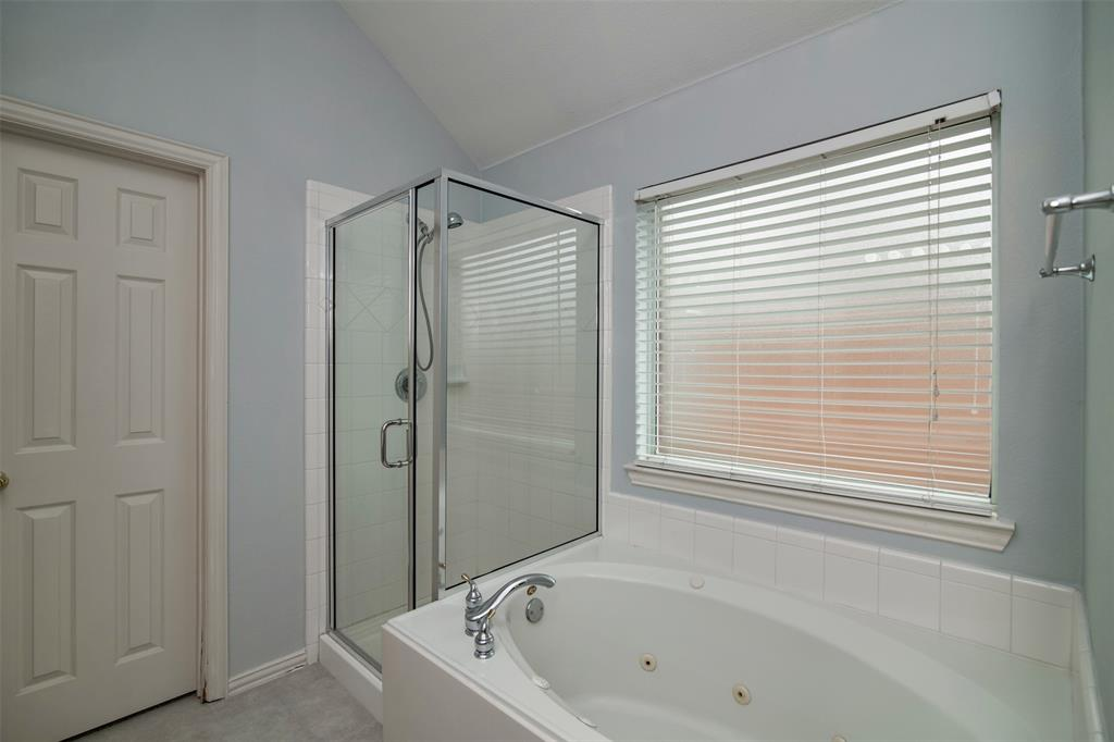 503 DOVER PARK  Trail, Mansfield, Texas 76063 - acquisto real estate best negotiating realtor linda miller declutter realtor