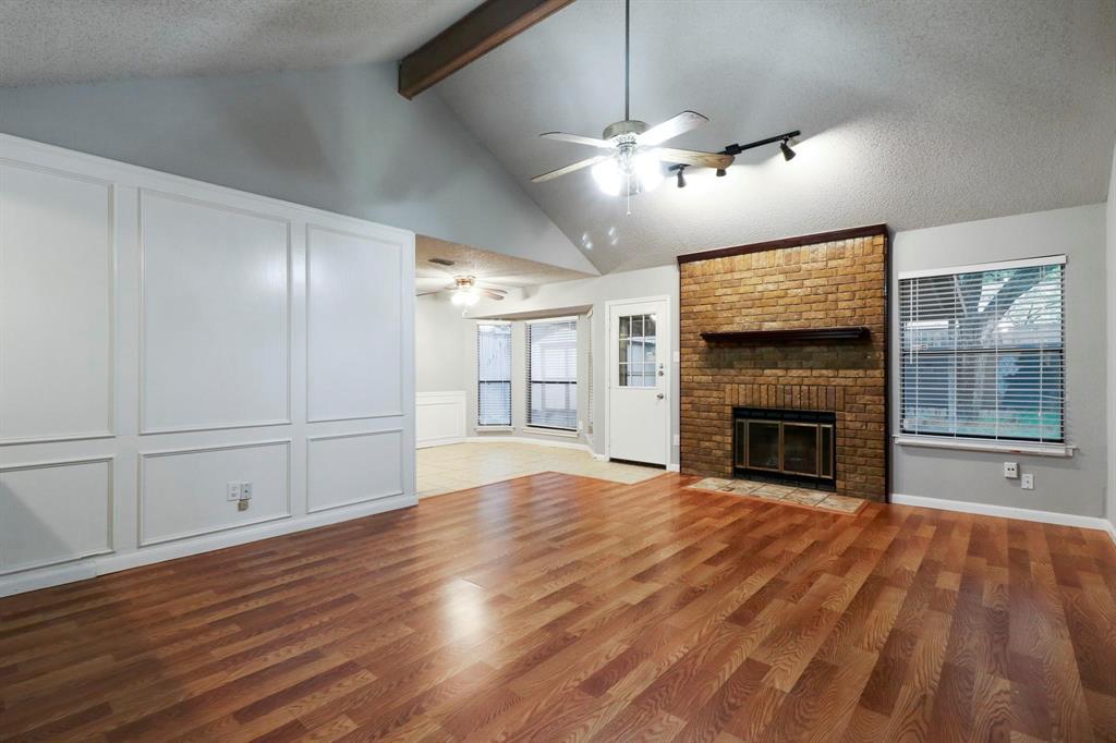 2453 Hallmark  Street, Grand Prairie, Texas 75052 - acquisto real estate best the colony realtor linda miller the bridges real estate