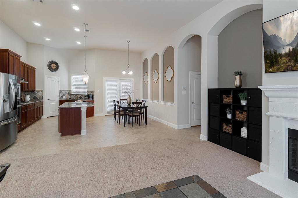 13102 Courtney  Drive, Frisco, Texas 75033 - acquisto real estate best prosper realtor susan cancemi windfarms realtor
