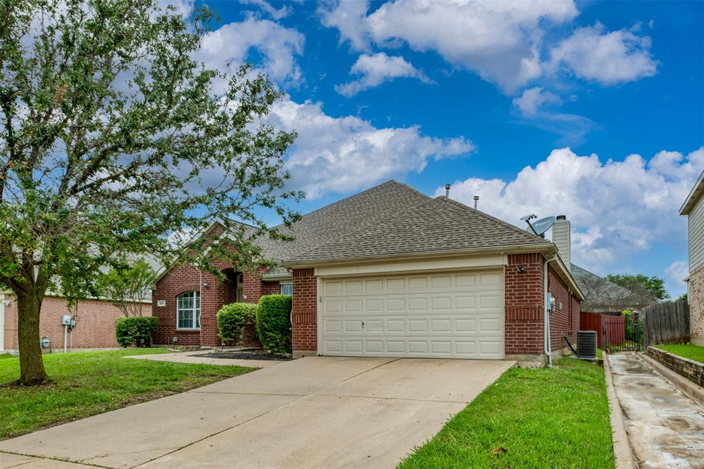 503 DOVER PARK  Trail, Mansfield, Texas 76063 - acquisto real estate best the colony realtor linda miller the bridges real estate