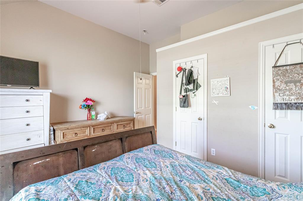 13632 Bates Aston  Road, Haslet, Texas 76052 - acquisto real estate best frisco real estate agent amy gasperini panther creek realtor