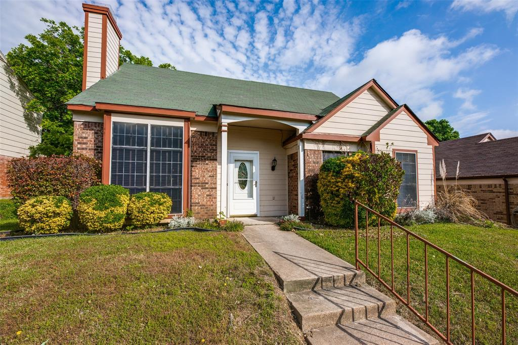 2213 Villawood  Lane, Garland, Texas 75040 - Acquisto Real Estate best mckinney realtor hannah ewing stonebridge ranch expert