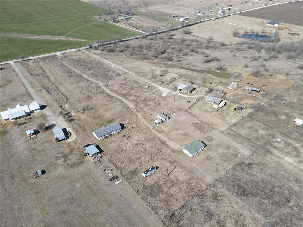 10987 County Road 418  Grandview, Texas 76050 - acquisto real estate best allen realtor kim miller hunters creek expert