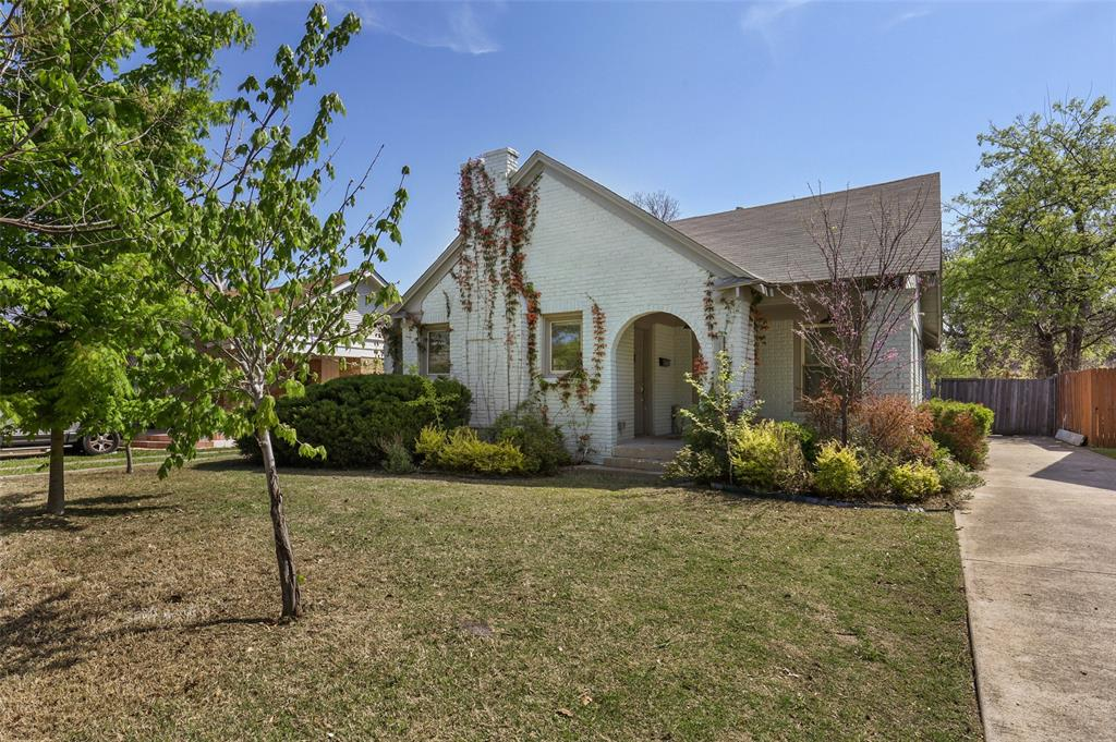 1510 Hampton  Road, Dallas, Texas 75208 - Acquisto Real Estate best mckinney realtor hannah ewing stonebridge ranch expert