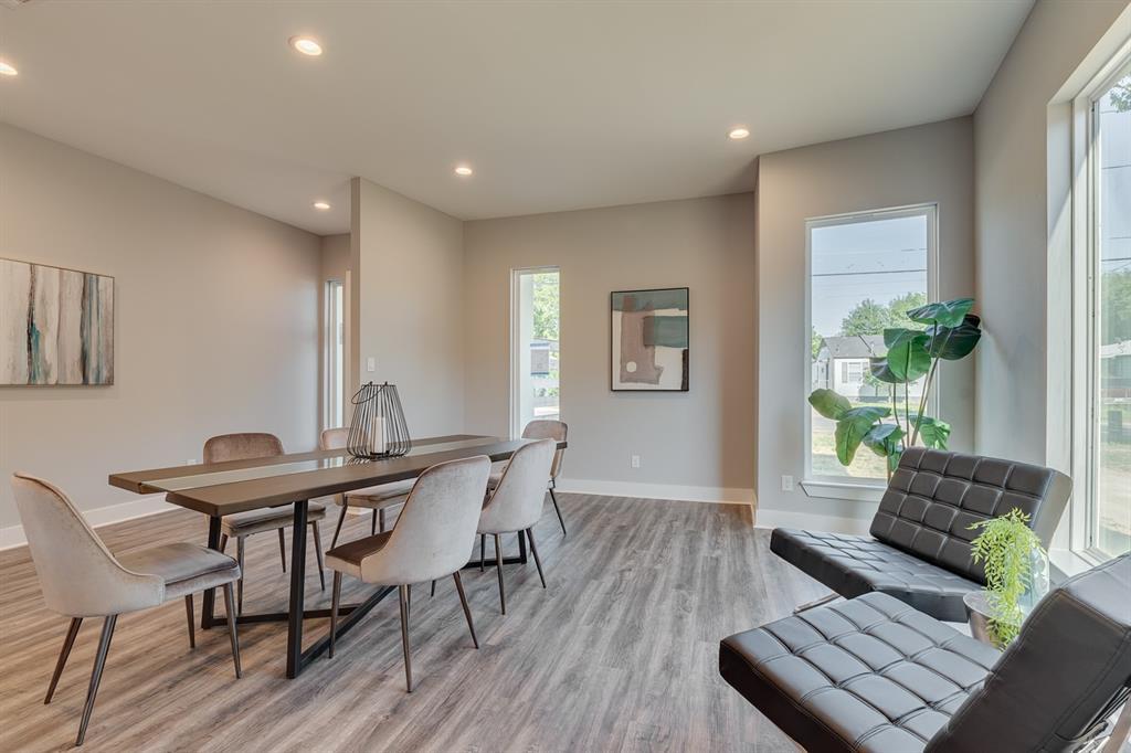 6707 Prosper  Street, Dallas, Texas 75209 - acquisto real estate best listing listing agent in texas shana acquisto rich person realtor