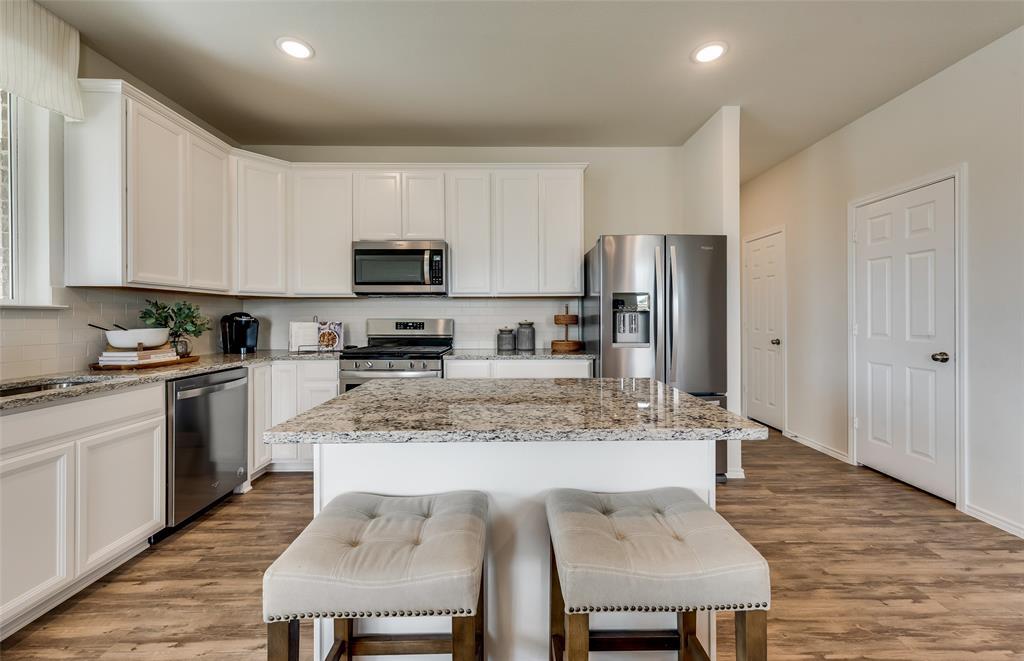 941 Shire  Avenue, Haslet, Texas 76052 - acquisto real estate best allen realtor kim miller hunters creek expert