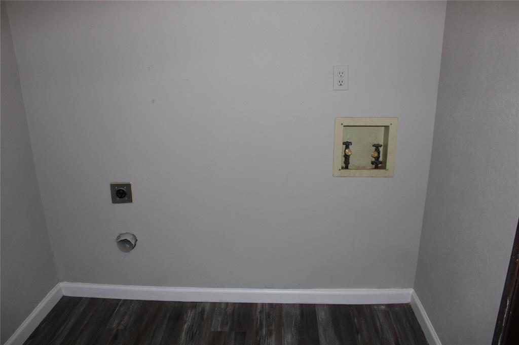 4905 Brandenburg  Lane, The Colony, Texas 75056 - acquisto real estate nicest realtor in america shana acquisto