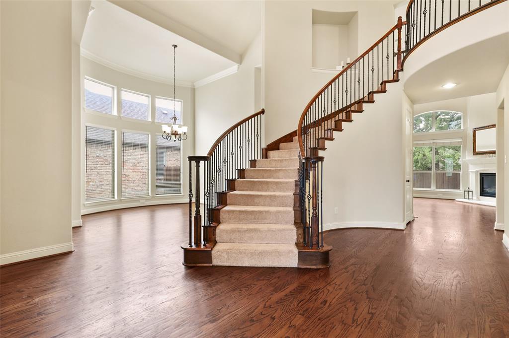 6729 Matador Ranch  Road, North Richland Hills, Texas 76182 - acquisto real estate best allen realtor kim miller hunters creek expert