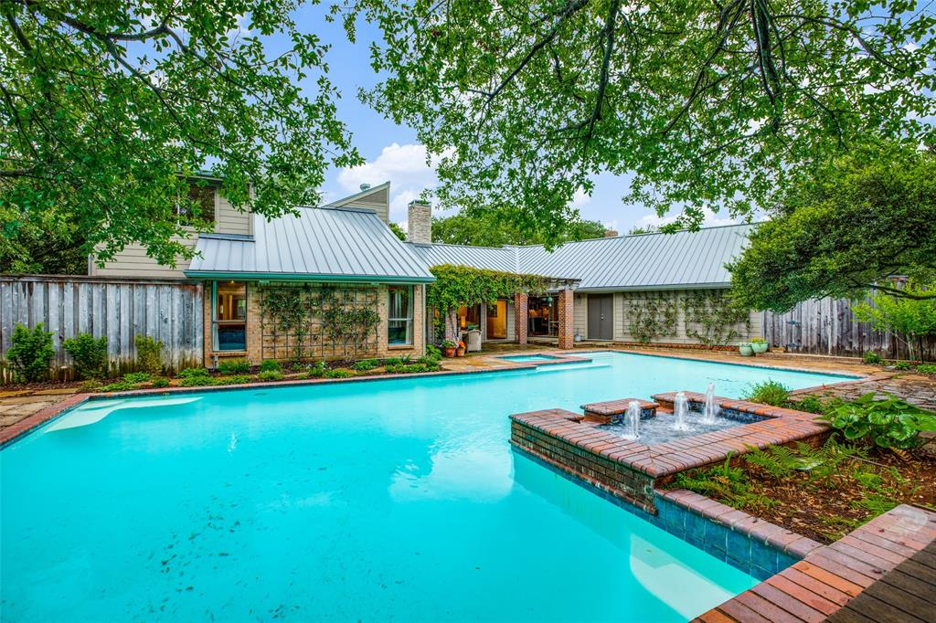 9535 Robin Meadow  Dallas, Texas 75243 - acquisto real estate agent of the year mike shepherd