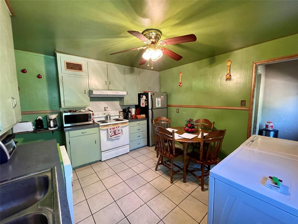 641 Westmoreland  Street, Abilene, Texas 79603 - acquisto real estate best the colony realtor linda miller the bridges real estate
