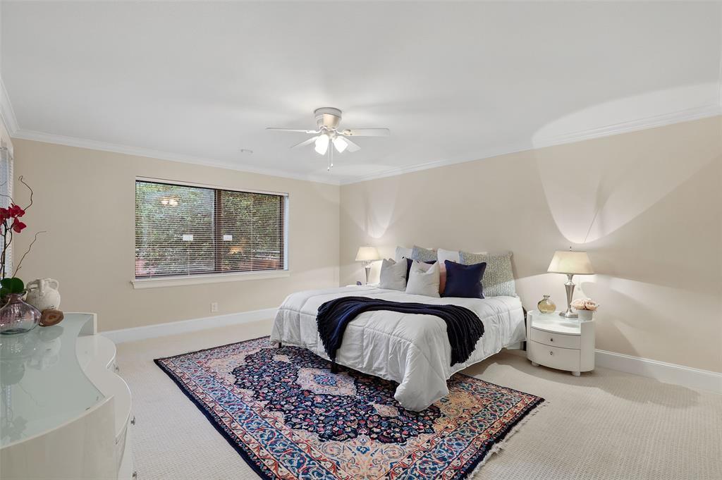 4242 Lomo Alto  Drive, Dallas, Texas 75219 - acquisto real estate best new home sales realtor linda miller executor real estate