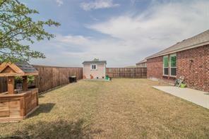 2081 Rosebury  Lane, Forney, Texas 75126 - acquisto real estate best negotiating realtor linda miller declutter realtor