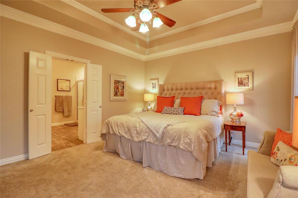 1320 Polo  Run, Midlothian, Texas 76065 - acquisto real estate best realtor foreclosure real estate mike shepeherd walnut grove realtor