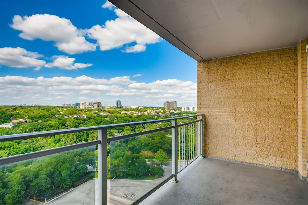 3883 Turtle Creek  Boulevard, Dallas, Texas 75219 - acquisto real estate best real estate company to work for