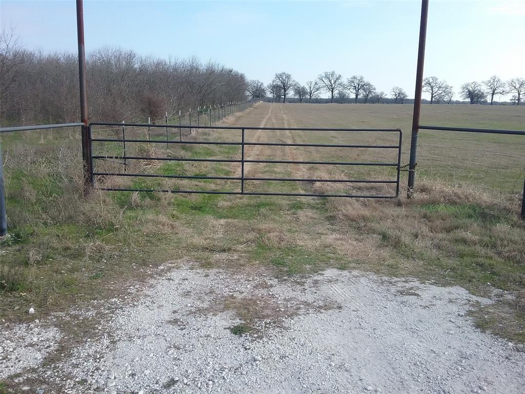 T B D HILL Top  Road, Elm Mott, Texas 76640 - Acquisto Real Estate best frisco realtor Amy Gasperini 1031 exchange expert