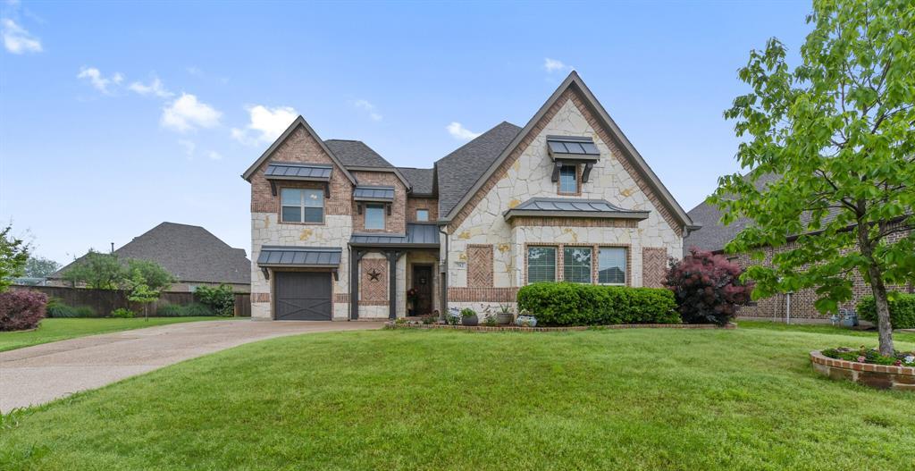 702 Stevens  Court, Mansfield, Texas 76063 - Acquisto Real Estate best frisco realtor Amy Gasperini 1031 exchange expert