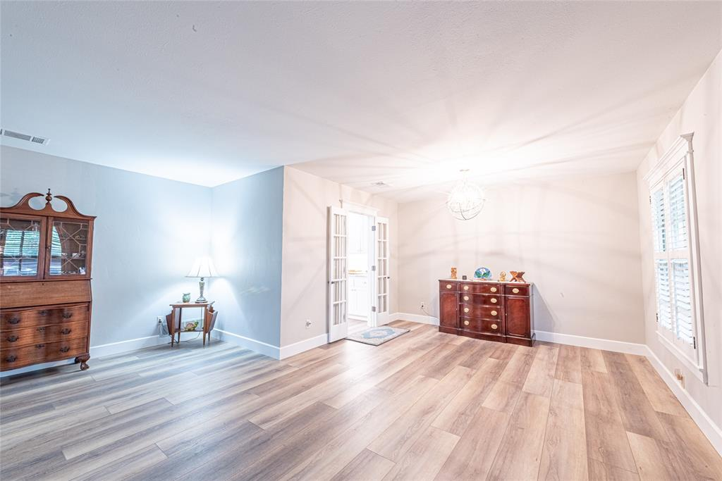 4508 Briarhaven  Road, Fort Worth, Texas 76109 - acquisto real estate best designer and realtor hannah ewing kind realtor