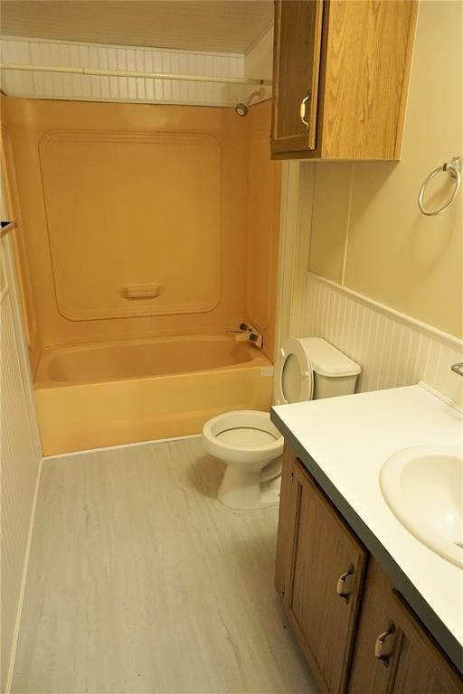 9198 Kiwi  Circle, Princeton, Texas 75407 - acquisto real estate best style realtor kim miller best real estate reviews dfw