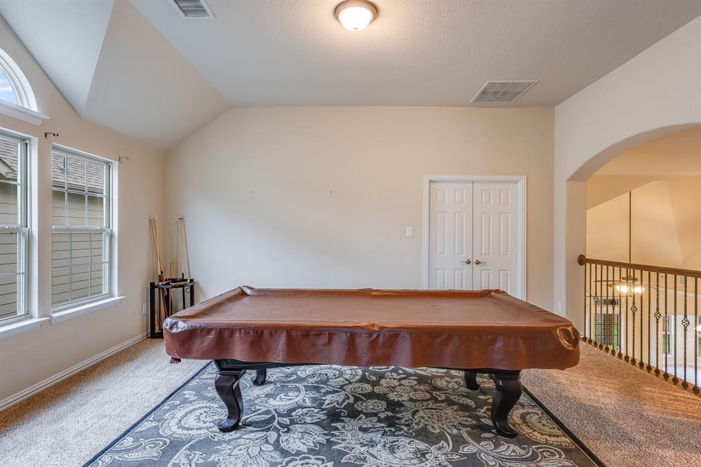 9652 Salvia  Drive, Fort Worth, Texas 76177 - acquisto real estate best negotiating realtor linda miller declutter realtor