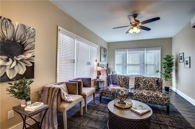 615 Marsalis  Avenue, Dallas, Texas 75203 - acquisto real estate best the colony realtor linda miller the bridges real estate