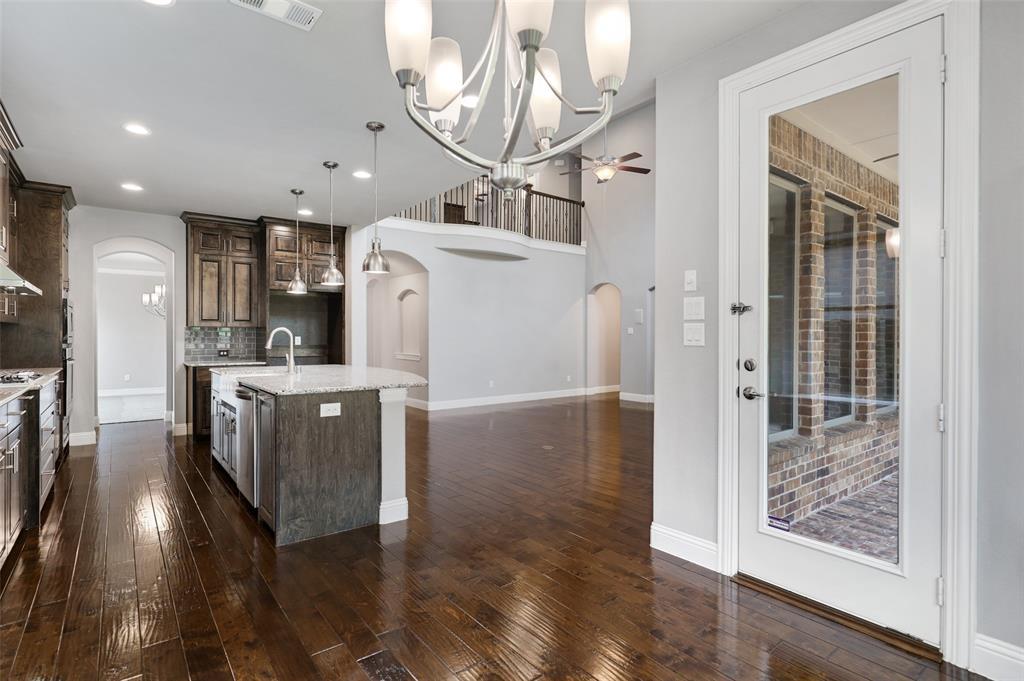 10905 Autumn Leaf  Court, Flower Mound, Texas 76226 - acquisto real estate best luxury buyers agent in texas shana acquisto inheritance realtor