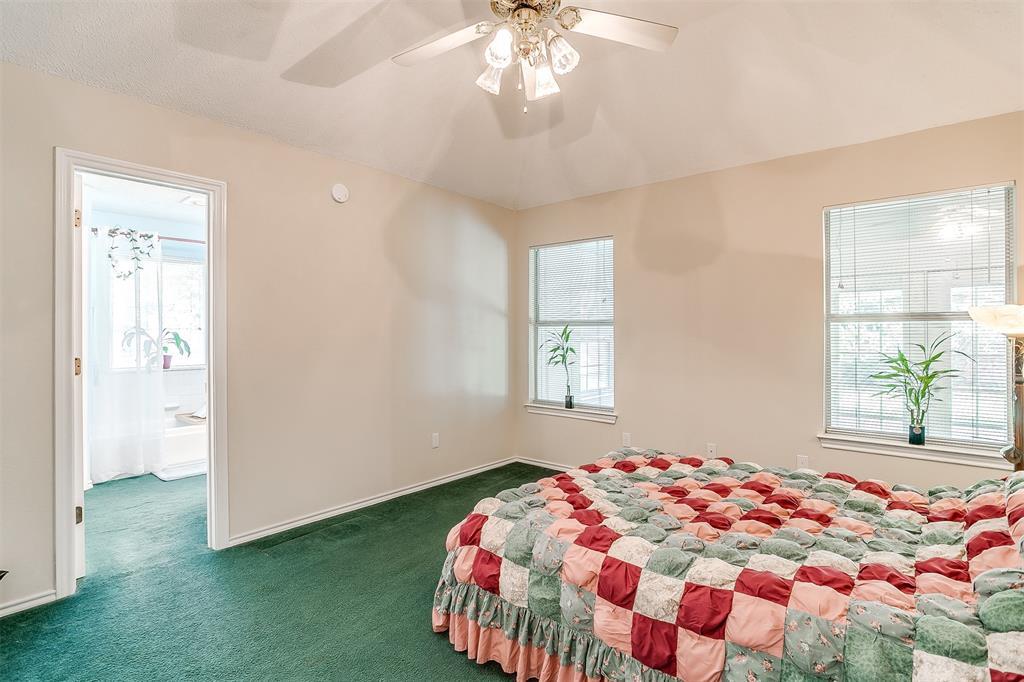 831 Irene  Street, Burleson, Texas 76028 - acquisto real estate best negotiating realtor linda miller declutter realtor