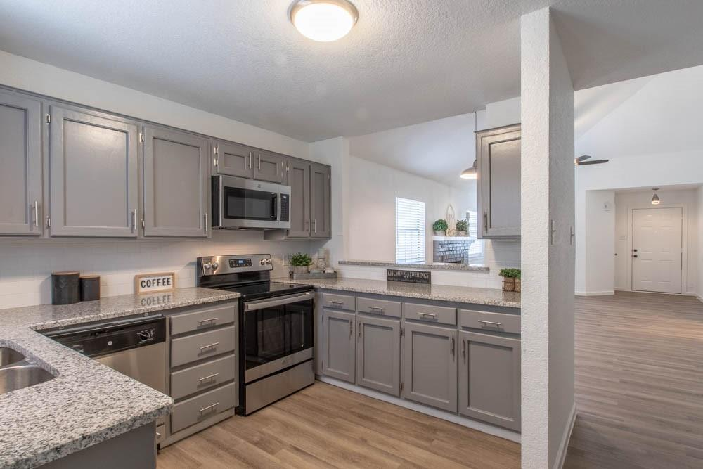 807 Windcrest  Drive, Keller, Texas 76248 - acquisto real estate best highland park realtor amy gasperini fast real estate service