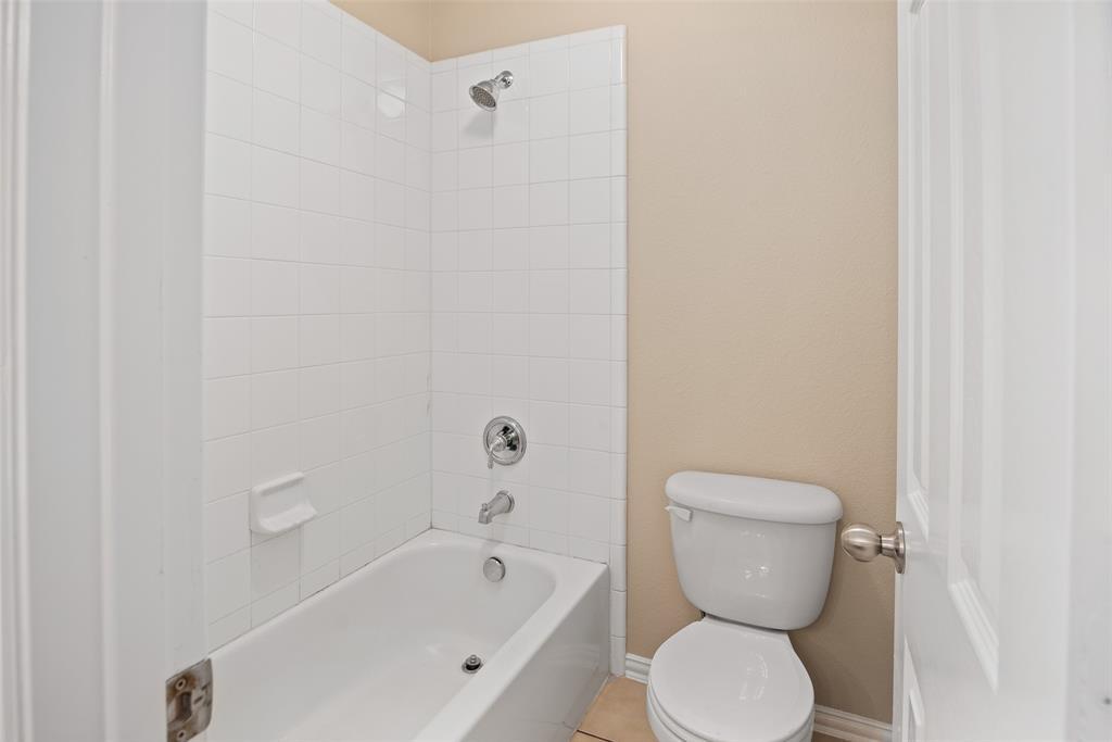 3909 Miramar  Drive, Denton, Texas 76210 - acquisto real estate smartest realtor in america shana acquisto