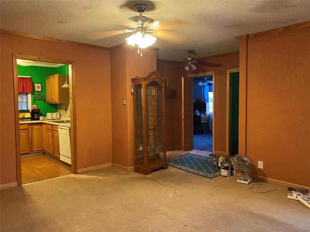 3218 11th  Street, Abilene, Texas 79605 - acquisto real estate best prosper realtor susan cancemi windfarms realtor