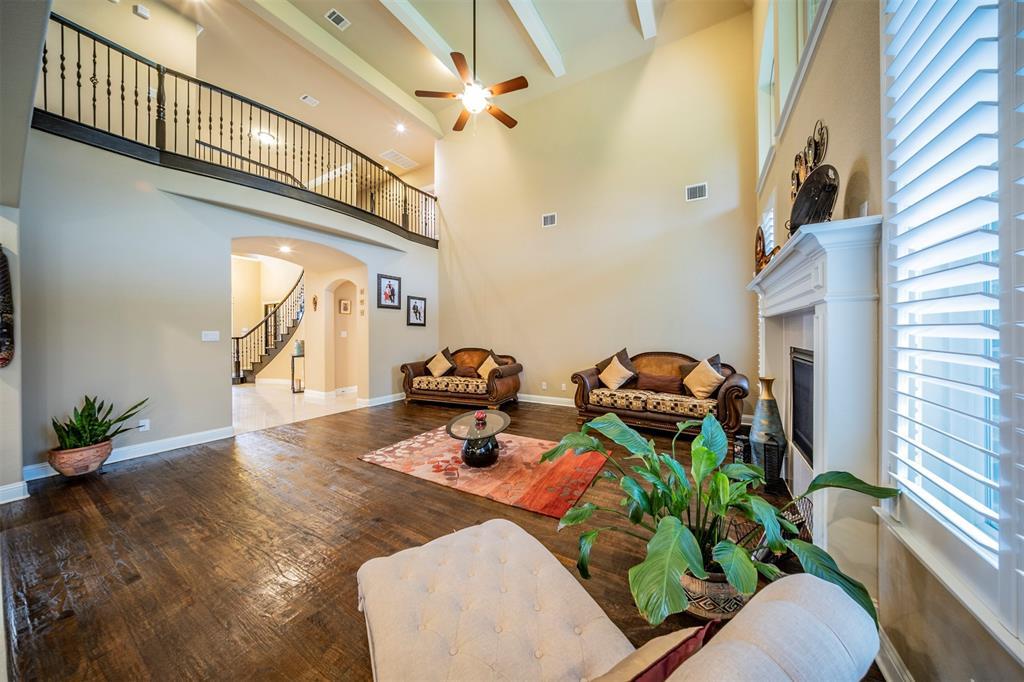 6501 Sorrento  Lane, Flower Mound, Texas 75077 - acquisto real estate best celina realtor logan lawrence best dressed realtor