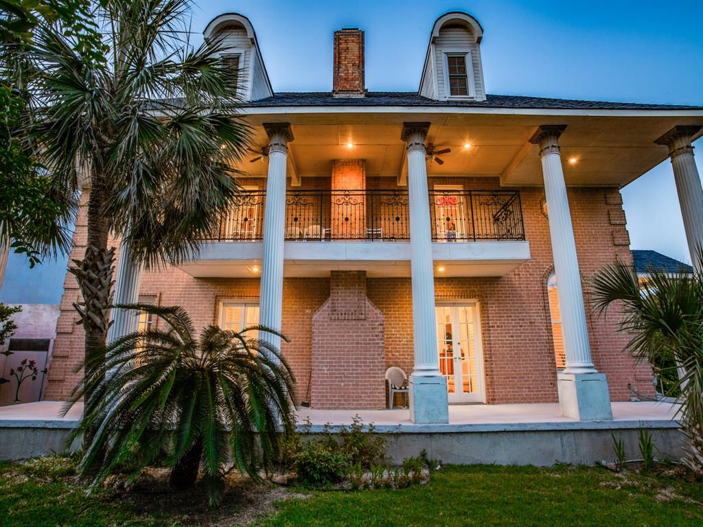 2309 Auburn  Avenue, Dallas, Texas 75214 - acquisto real estate best allen realtor kim miller hunters creek expert