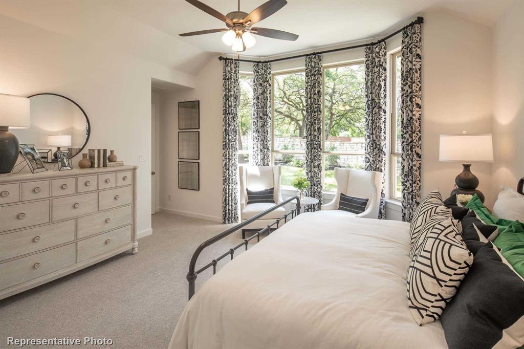 3710 Bridlewood  Trail, Denison, Texas 75020 - acquisto real estate best designer and realtor hannah ewing kind realtor