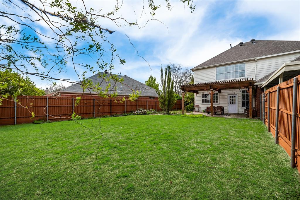 10912 Reisling  Drive, Frisco, Texas 75035 - acquisto real estate best relocation company in america katy mcgillen