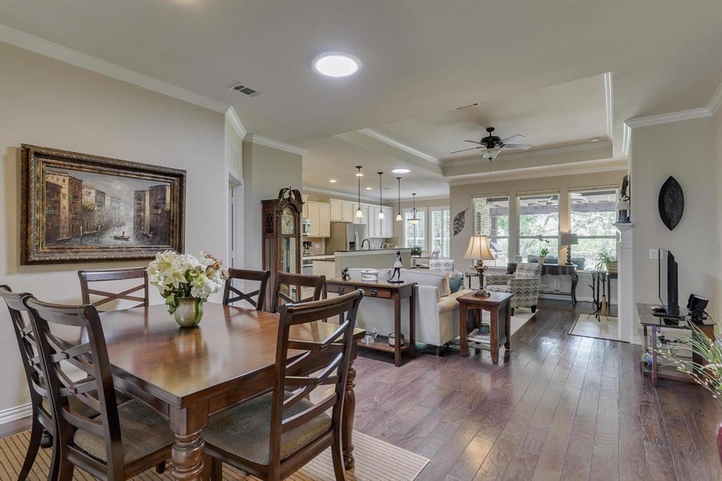 7110 Marsalis  Lane, Frisco, Texas 75036 - acquisto real estate best prosper realtor susan cancemi windfarms realtor