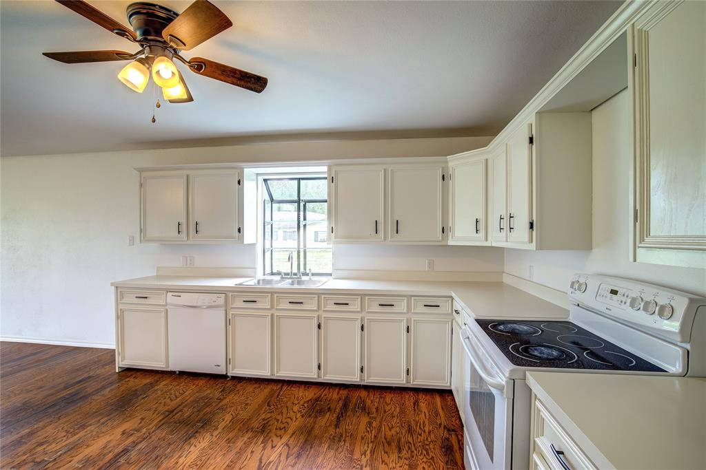 7511 Fm 513  Lone Oak, Texas 75453 - acquisto real estate best style realtor kim miller best real estate reviews dfw