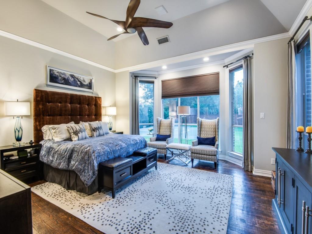 116 Wilmington  Court, Southlake, Texas 76092 - acquisto real estate best new home sales realtor linda miller executor real estate