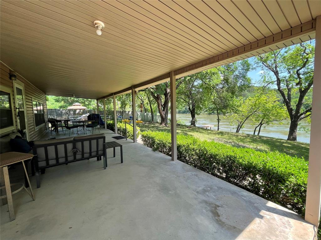 1180 County Road 315  Rainbow, Texas 76077 - Acquisto Real Estate best frisco realtor Amy Gasperini 1031 exchange expert